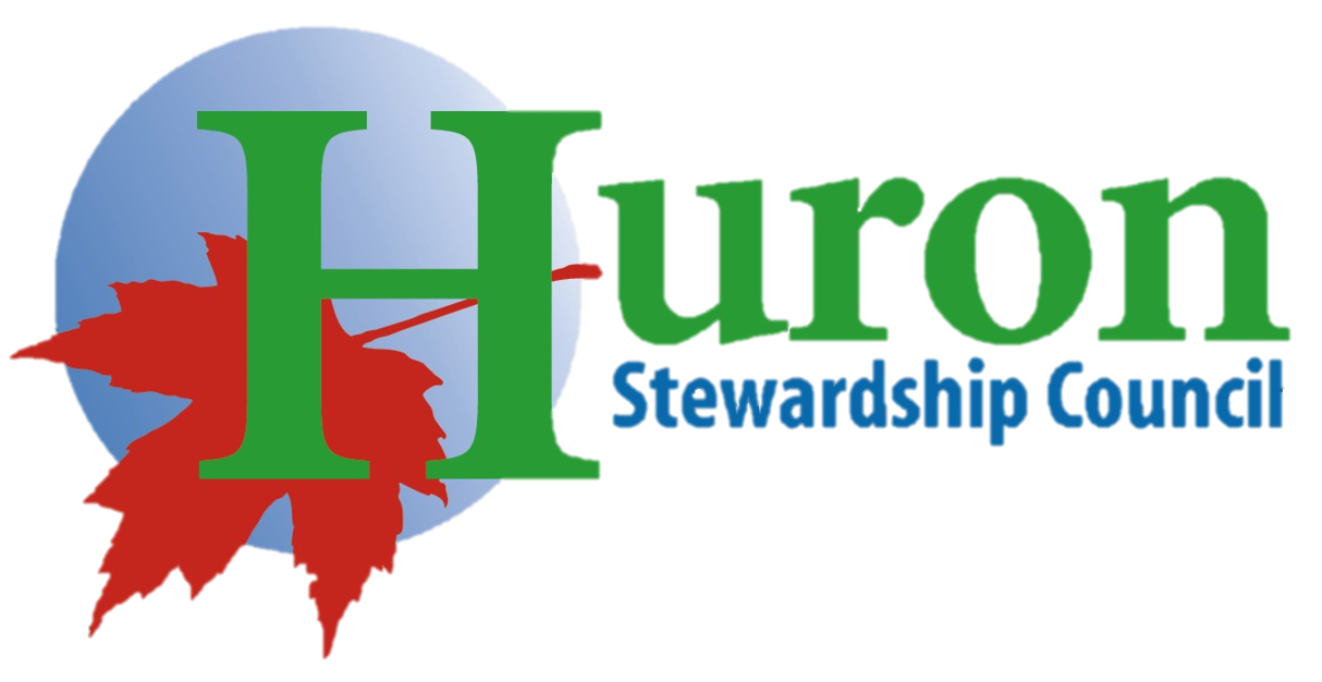 Huron County Stewardship Council